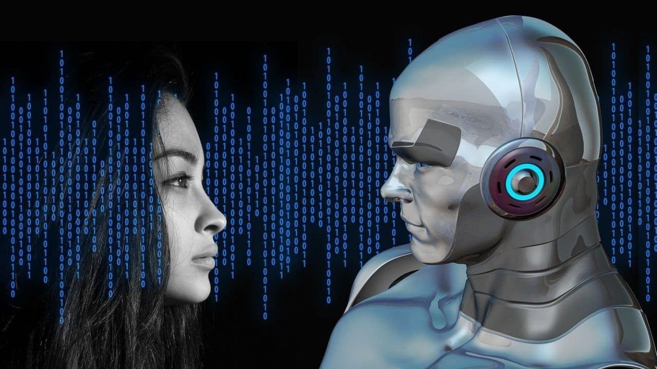 Since sex bots are a relatively primitive technology, much remains unknown about their risks. But some concerns include the potential for addiction, increased social isolation and non-consensual replication of real people. (Representational Image)
