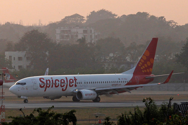 New scheme to get corporate flyers: SpiceJet trying everything to return to profit