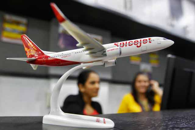 SpiceJet kicks off Rs 999 ticket sale, but here's why it won't be enough to save it