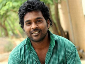 For Rohith Vemula, who wanted to learn; and for Savarnas who are too good to learn